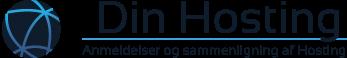 Din-hosting.dk